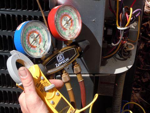 Краснодар фирмы по ремонту сплит систем сетки для кондиционера lg